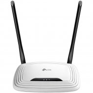 Маршрутизатор «TP-Link» TL-WR841N.