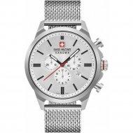 Часы наручные «Swiss Military Hanowa» 06-3332.04.001