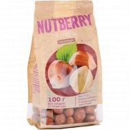 Фундуксушеный«Nutberry» 100 г.