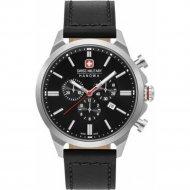 Часы наручные «Swiss Military Hanowa» 06-4332.04.007