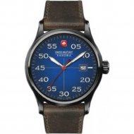 Часы наручные «Swiss Military Hanowa» 06-4280.7.13.003