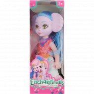 Кукла «Enchantimals» 2010F