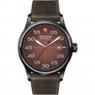 Часы наручные «Swiss Military Hanowa» 06-4280.7.13.005