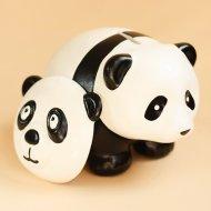 Набор «Панда» H12.