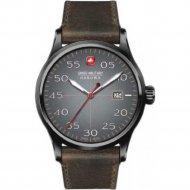 Часы наручные «Swiss Military Hanowa» 06-4280.7.13.009