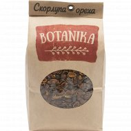 Скорлупа кедрового ореха «Botanica» 1 л.