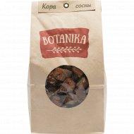 Кора сосны «Botanica» 1.5 л.