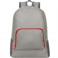 Рюкзак для ноутбука «Huawei» Foldable backpack Gray.