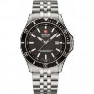 Часы наручные «Swiss Military Hanowa» 06-5161.2.04.007.03