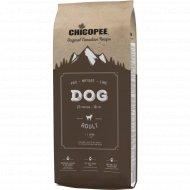 Корм для собак «Чикопи» Pnl Эдалт, всех пород, 20 кг.
