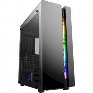 Корпус «Deepcool» GameStorm New Ark 90SE DP-ATX-NARK90SE.