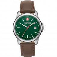 Часы наручные «Swiss Military Hanowa» 06-4230.7.04.006
