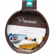 Форма силиконовая «Provence» подсолнух, 23 см.