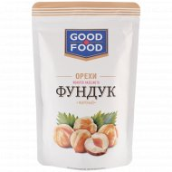 Фундук «Good Food» жареный, 130 г.