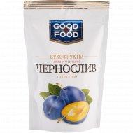Чернослив «Good Food» без косточки, 200 г.