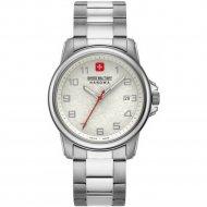 Часы наручные «Swiss Military Hanowa» 06-5231.7.04.001.10