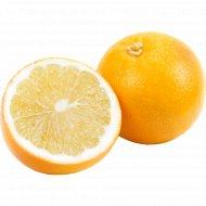 Грейпфрут «White Marsh» 1 кг., фасовка 0.4-0.5 кг