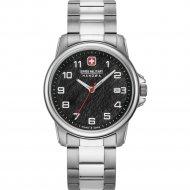 Часы наручные «Swiss Military Hanowa» 06-5231.7.04.007.10