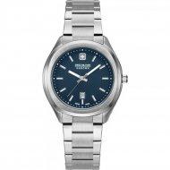 Часы наручные «Swiss Military Hanowa» 06-7339.04.003