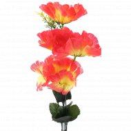Цветок искусственный, 38 см