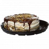 Торт «Идеал» 1 кг.