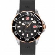 Часы наручные «Swiss Military Hanowa» 06-4338.12.007