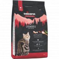 Корм для котов «Чикопи» Hnl urinary, для профилактики, 1.5 кг.