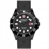 Часы наручные «Swiss Military Hanowa» 06-4338.13.007
