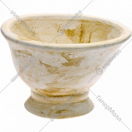 Кашпо декоратиновое «Греческое» 1057.