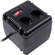 Стабилизатор напряжения «Sven» VR-V1000.