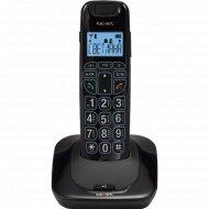 Радиотелефон «TeXet» TX-D7505A.