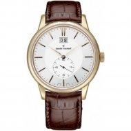 Часы наручные «Claude Bernard» 64005-37R-AIR