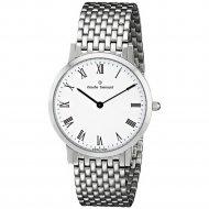 Часы наручные «Claude Bernard» 20206-3M-BR