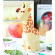 Набор для творчества «Жираф».