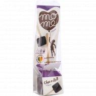 Темный шоколад «Mome» с кофе, 33 г