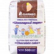 Смесь для приготовления «Garnek» шоколадный торт 500 г.