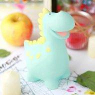 Набор для творчества «Динозавр».