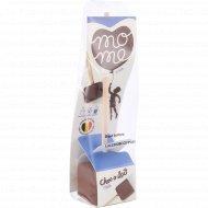 Шоколад молочный «Mome» 33 г