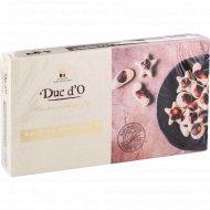 Конфеты бельгийские «Duc d'О» дары моря, 250 г