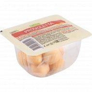 Сыр полутвёрдый «Проволетта» 45%, 75 г