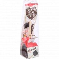 Темный шоколад «Mome» 33 г