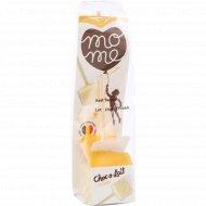 Белый шоколад «Mome» 33 г