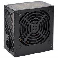 Блок питания «DeepCool» DE500 v2 DP-DE500US-PH.