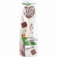 Шоколад молочный «Mome» с лесным орехом, 33 г
