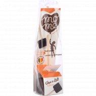 Темный шоколад «Mome» с ликером, 33 г