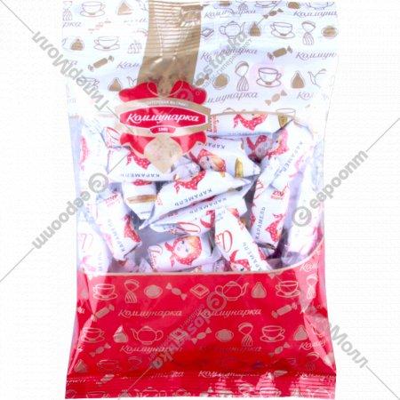 Карамель с молочной начинкой «Любимая Алёнка» 200 г.