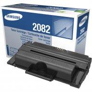 Картридж «Samsung» MLT-D208L/SEE, черный