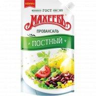 Соус на основе растительных масел «Махеевъ» постный провансаль, 390 г