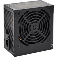 Блок питания «DeepCool» DE600 v2 DP-DE600US-PH.