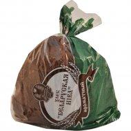 Хлеб «Беларуская Нива» ароматный нарезанный, 425 г